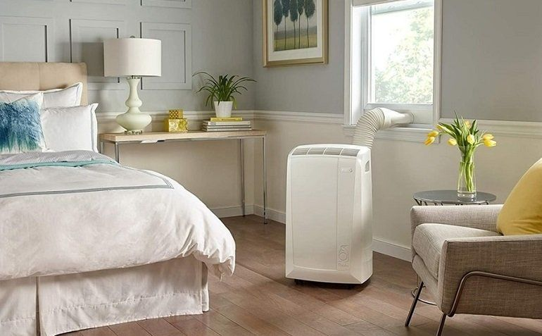 How to Buy the Best Dehumidifier for Bedroom