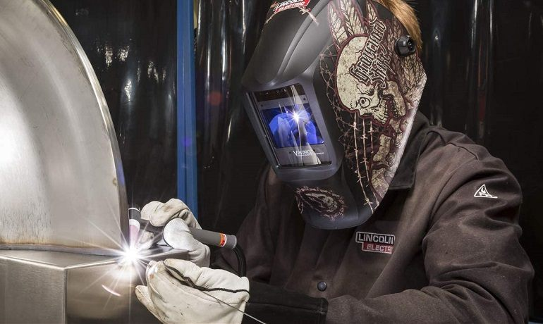 How to Buy the Best Welding Jacket