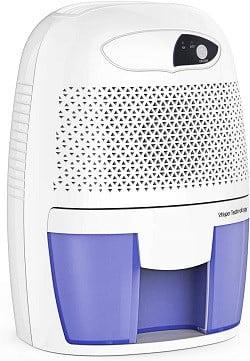 Hysure Whisper Technology