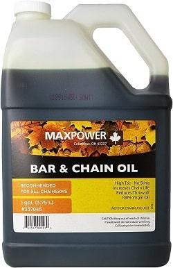 Maxpower 337045