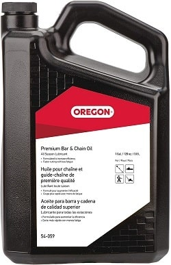 Oregon 54-059
