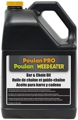 Poulan Pro 952030204