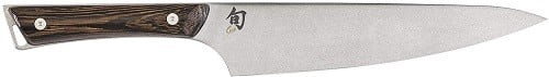 Shun Cutlery Kanso SWT0706