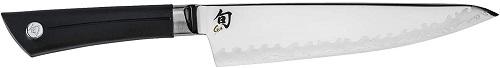 Shun Sora VB0706