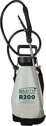 Smith Performance Sprayers R200