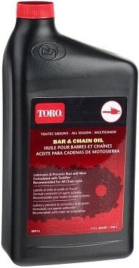 Toro 38914