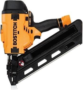 Bostitch BCF30PTB