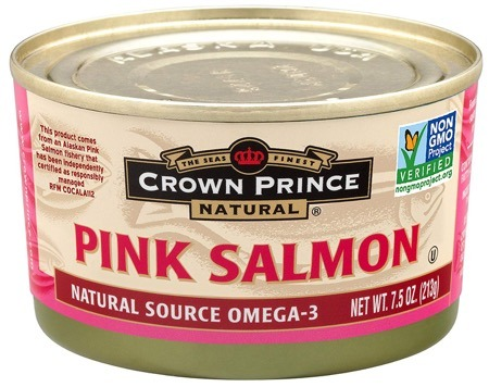 Crown-Price-Natural-Canned-Salmon