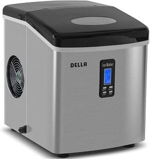 Della 048-GM-48290