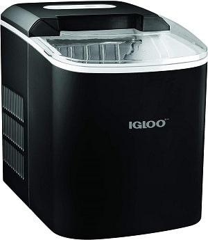 Igloo ICEB26BK