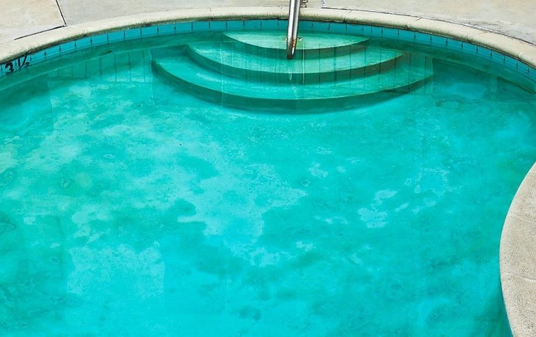 Why is Algae Bad for Your Pool