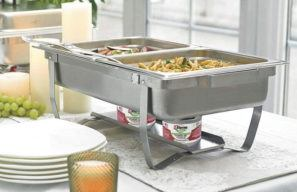 Best Chafing Dish