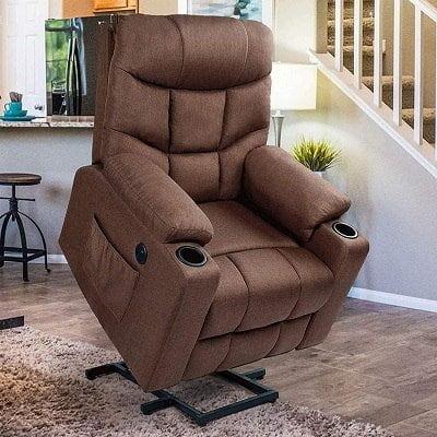 Esright Power Lift Chair