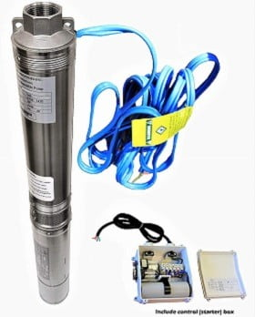 Hallmark Industries MA0431X-18A-E