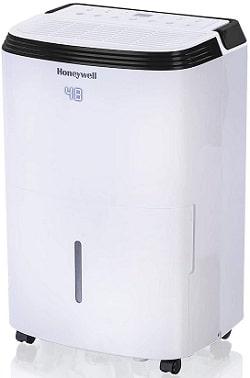 Honeywell TP70WK