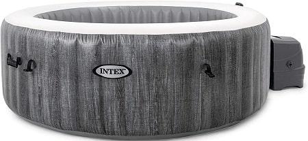 Intex 28439E