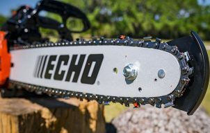 Popular Types of Chainsaw Chains