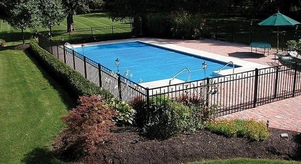 Best Pool Cover