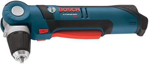 Bosch PS11BN