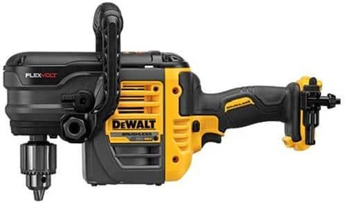 DeWalt DCD460B