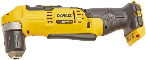 DeWalt DCD740B