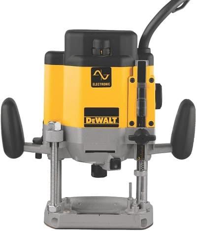 DeWalt DW625