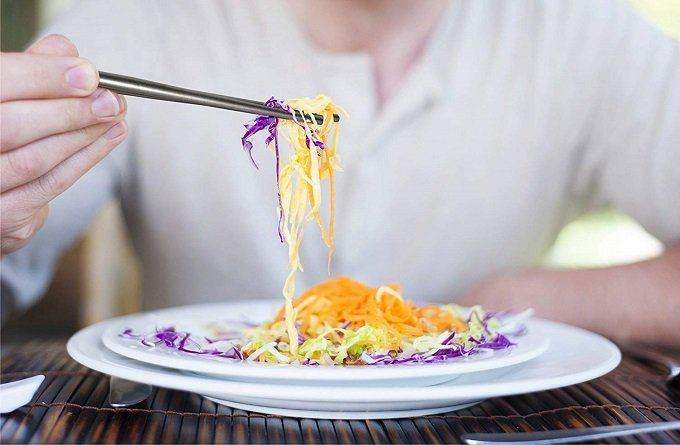 How to Buy Best Chopsticks