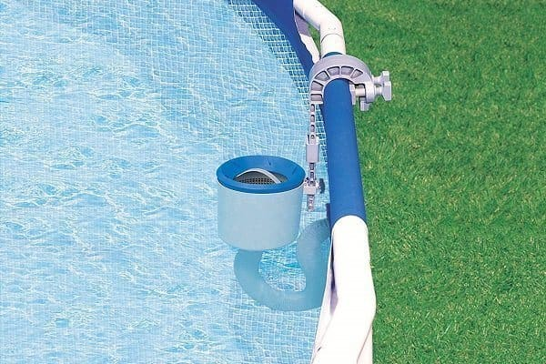 How to Buy Best Pool Skimmer
