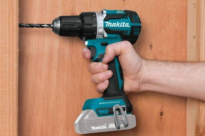 How to Buy the Best 18V Cordless Drill