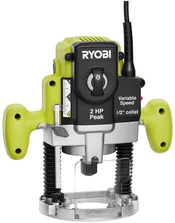 Ryobi RE180PL1G
